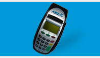 ANZ EFTPOS Instructional Videos