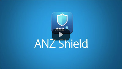 What to find out more about ANZ shield