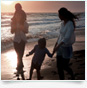 Accelerated Rewards Points