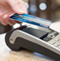 WAVE AND GO WITH FASTER PAYMENTS
