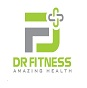 Doctor Fitness